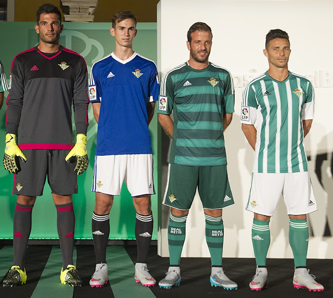 Real-Betis-2016-adidas