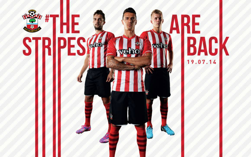Southampton+14-15-Home-Kit