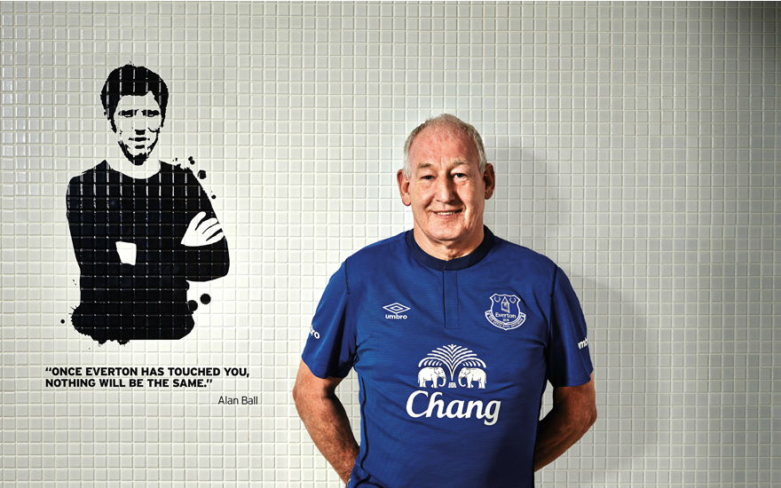 everton-home-2015
