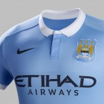 nike-manchester-city-2016 (1)