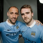 nike-manchester-city-2016 (2)