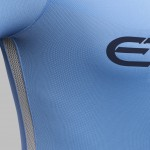 nike-manchester-city-2016 (4)