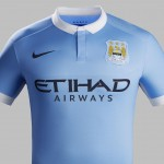 nike-manchester-city-2016 (6)
