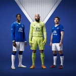 everton-home-umbro