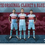 west-ham-away-umbro-2016