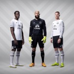 everton-away-umbro-2016