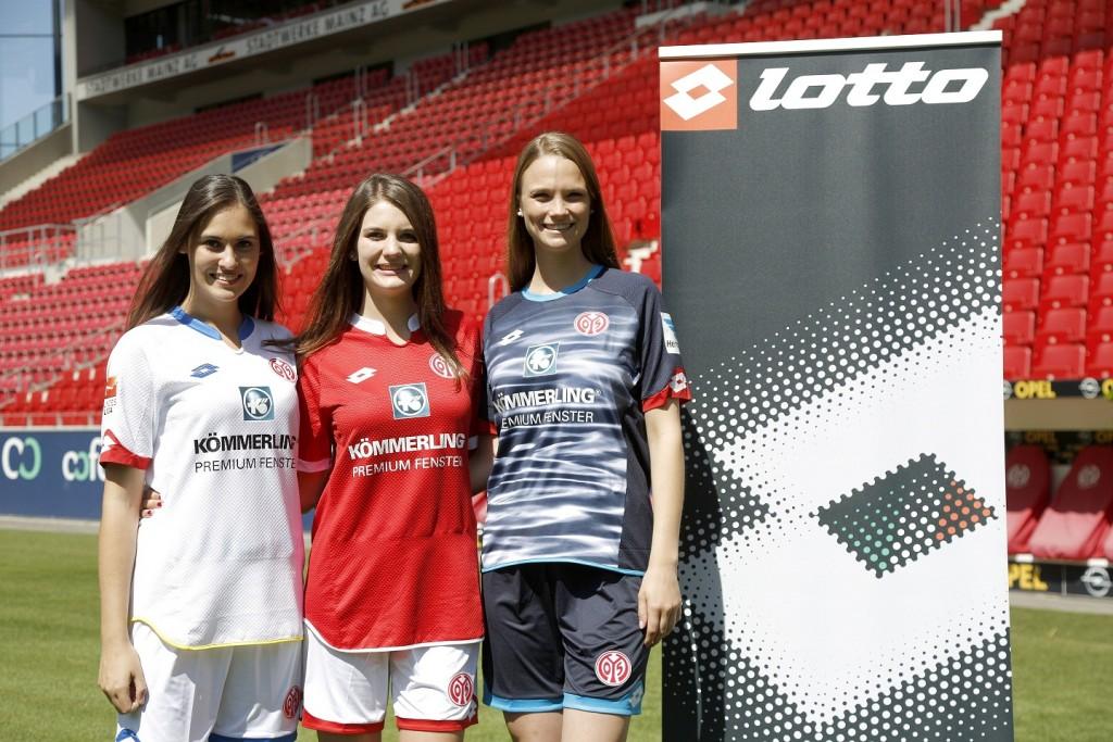 Lotto_Mainz 05_new 2015_16 jerseys_1