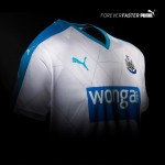 newcastle-puma-away-2016