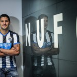 newcastle-puma-home-mitrovic-2016