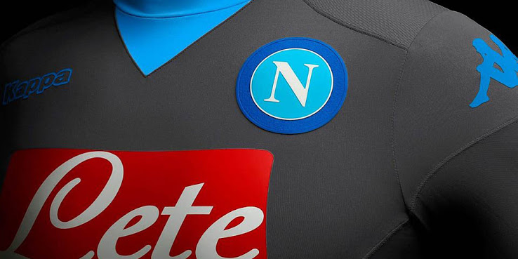Napoli-15-16-Away-Kit (1)