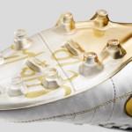 Nike_Football_Ronaldino_Tiempo_Gold_DET_08_44691