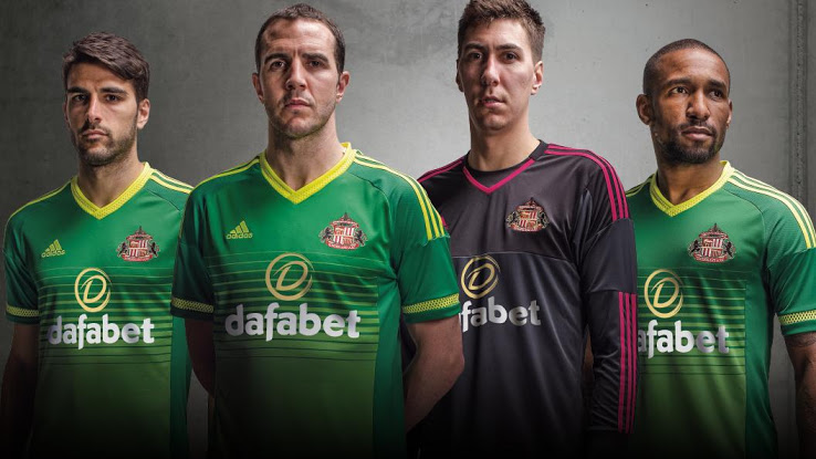 Sunderland-15-16-Away-Kit (1)