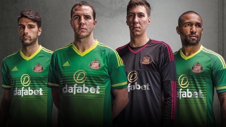 Sunderland-15-16-Away-Kit (1)