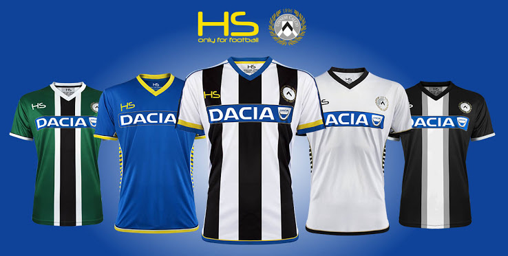 Udinese-HS-2016