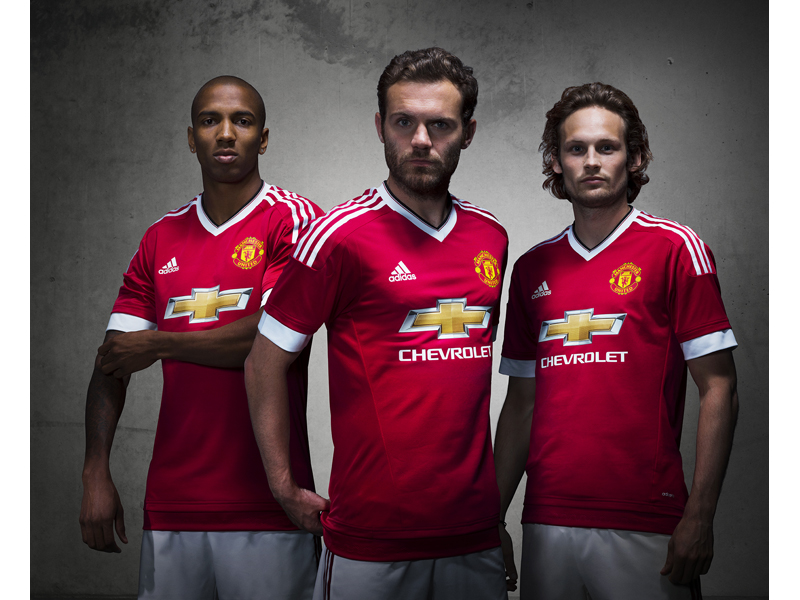 adidas-manchester-united-2016 (5)