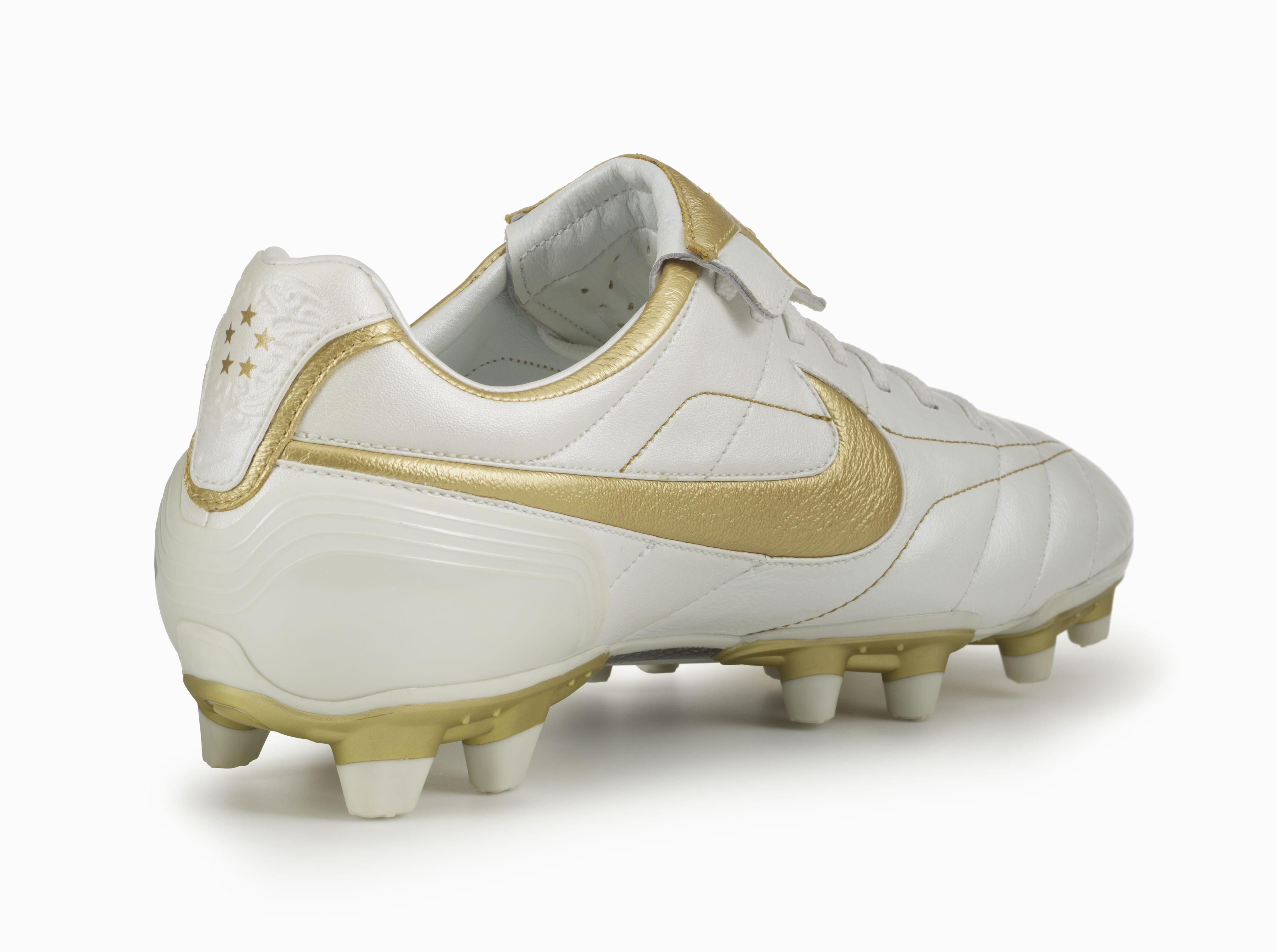 Di Touch Nike GoldLe Ronaldinho Tiempo Of Nuove GLzSVpUMq