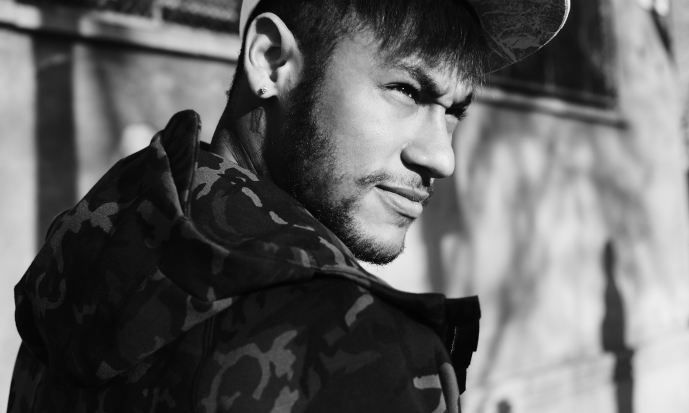 FA15_NSW_Tech_Pack_Neymar_03