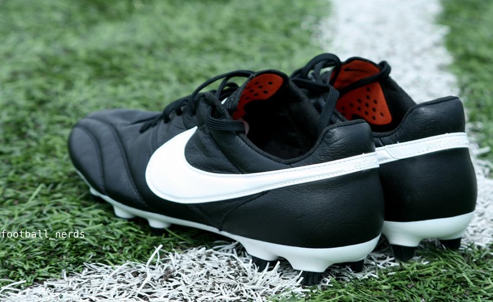 Nike Premier fe4757f4f7b