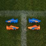 PUMA Duality Football Boots_2[1]