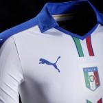 PUMA Football_Italy Away_Det 1