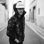 Tech_Pack_Neymar