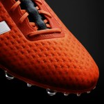 adidas-ace15-primeknit (2)