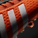 adidas-ace15-primeknit (5)