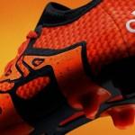 adidas-x15-primeknit (2)