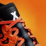 adidas-x15-primeknit (4)