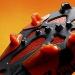 adidas-x15-primeknit (5)