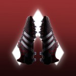 _miADIDAS_ACE_AUGUST_4x2_01