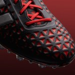 _miADIDAS_ACE_AUGUST_4x2_02