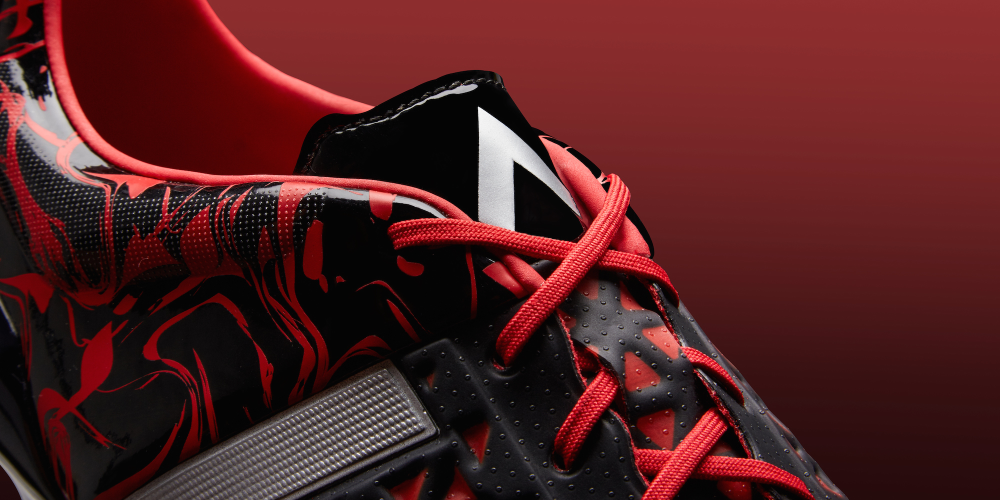 Adidas Glorious Pack, X e Ace sbarcano su