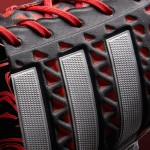 _miADIDAS_ACE_AUGUST_4x2_04