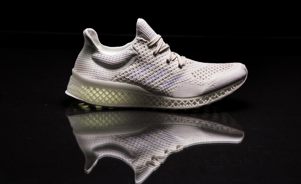 1d5c363c2b733 Adidas Futurecraft 3D
