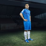 Aguero Wears the New PUMA evoSPEED SL_1[1]