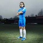 Falcao Wears the New evoSPEED SL_4[1]