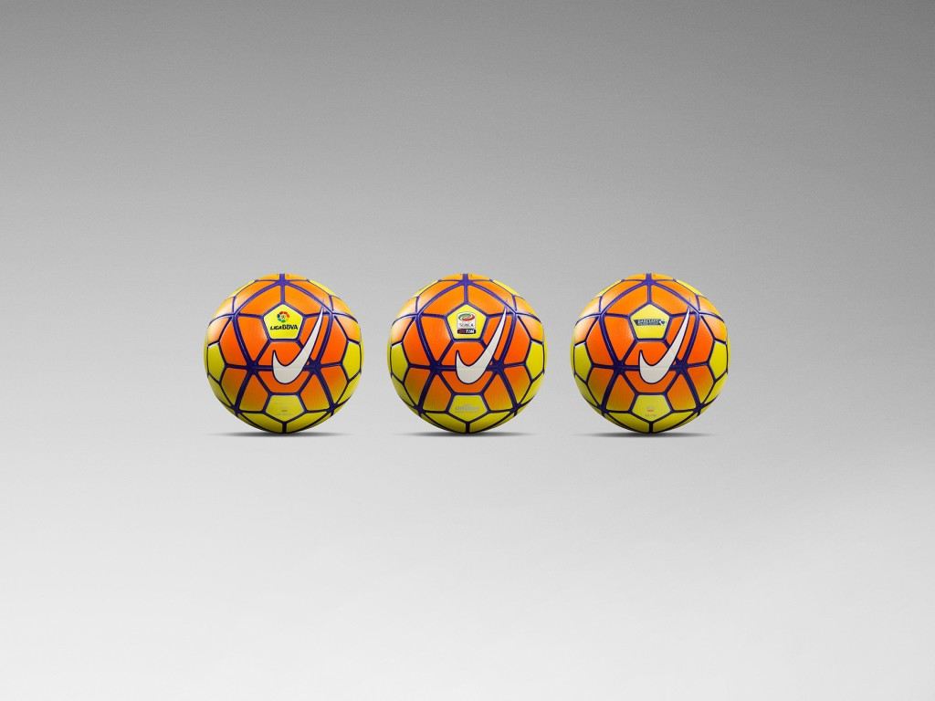HO15_FB_Ordem_HiVis_Ball_Group_LFP_SerieA_Barclay_V2_original