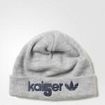 Kaiser_11