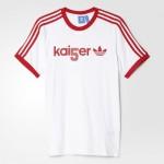 Kaiser_8