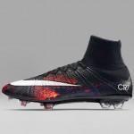 Nike-Football-Soccer-CR7-MERCURIAL-SUPERFLY-99_45545