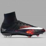 Nike-Football-Soccer-CR7-MERCURIAL-SUPERFLY-A_45546
