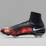 Nike-Football-Soccer-CR7-MERCURIAL-SUPERFLY-C_45548