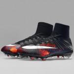 Nike-Football-Soccer-CR7-MERCURIAL-SUPERFLY-E_45550