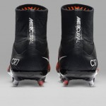 Nike-Football-Soccer-CR7-MERCURIAL-SUPERFLY-F_45551