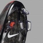 Nike-Football-Soccer-CR7-MERCURIAL-SUPERFLY-G_45552