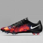 Nike-Football-Soccer-CR7-MERCURIAL-VAPOR-C_45556