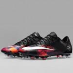 Nike-Football-Soccer-CR7-MERCURIAL-VAPOR-E_45558