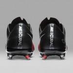 Nike-Football-Soccer-CR7-MERCURIAL-VAPOR-F_45559