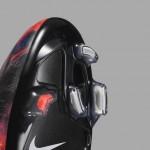 Nike-Football-Soccer-CR7-MERCURIAL-VAPOR-G_45560